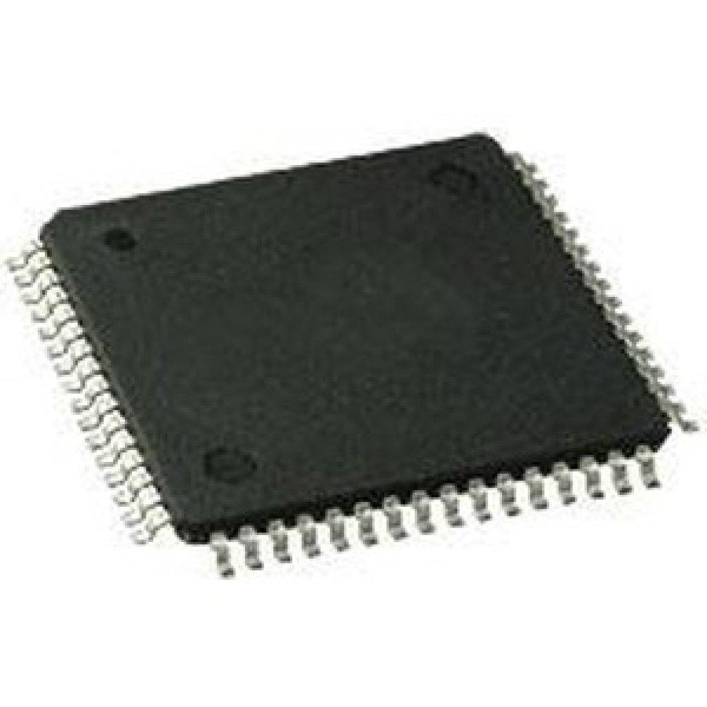 MSP430F149IPM