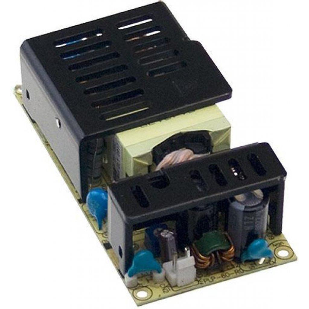 PLP-60-24