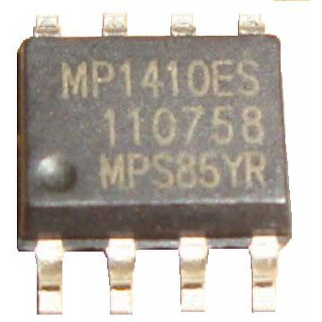 MP1410ES