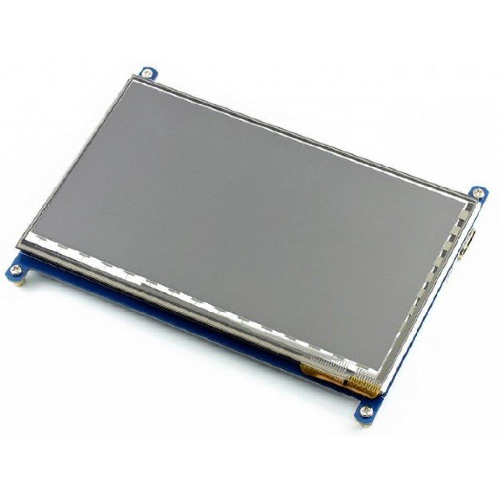 7inch HDMI LCD (C)