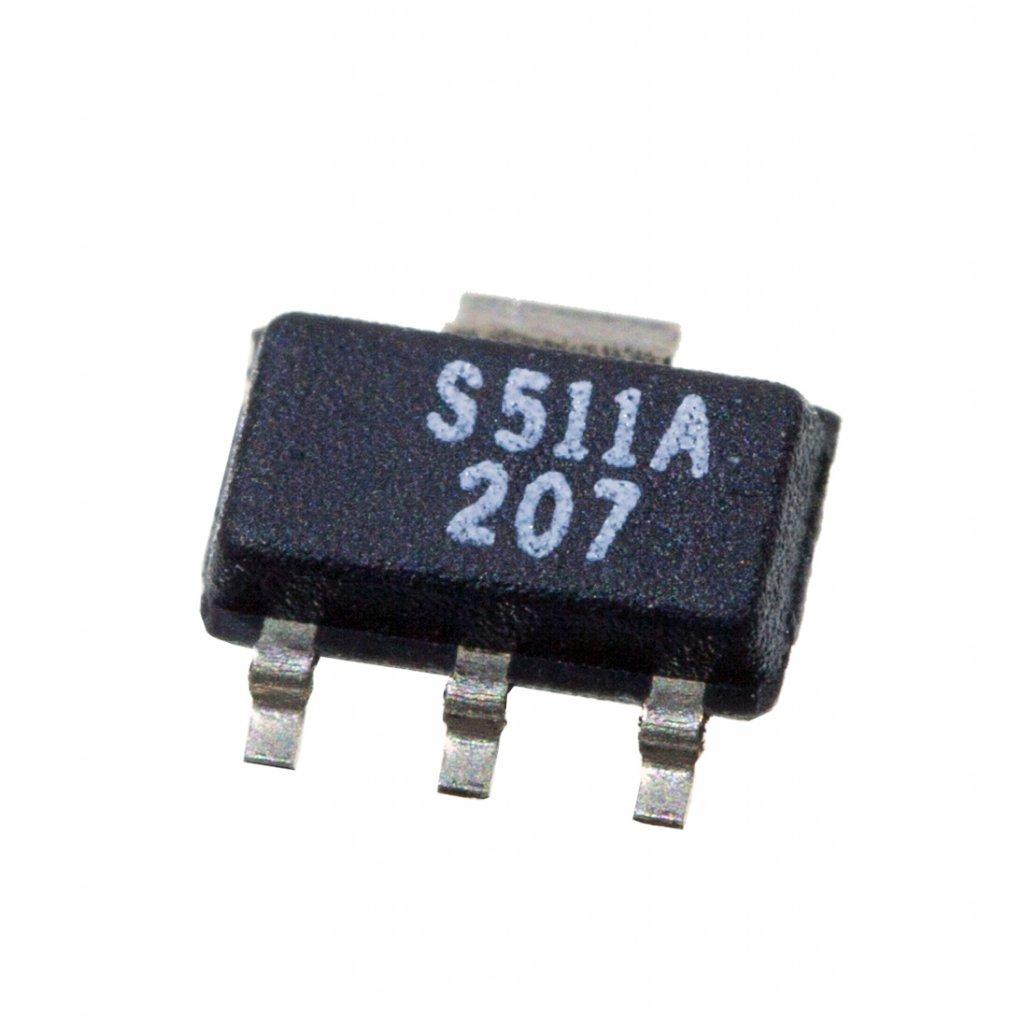 SS511AT