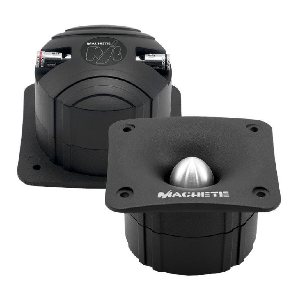 Machete MT-30 (пара)