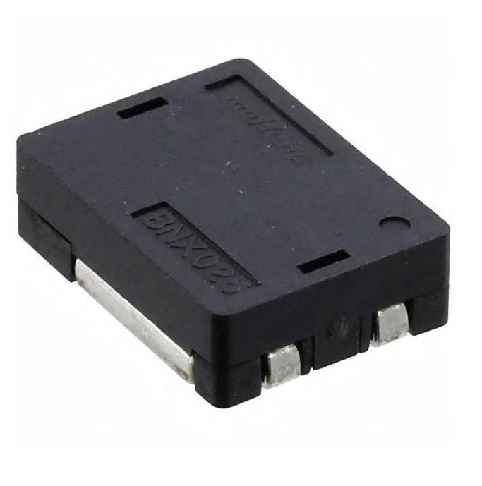 BNX025-H01L