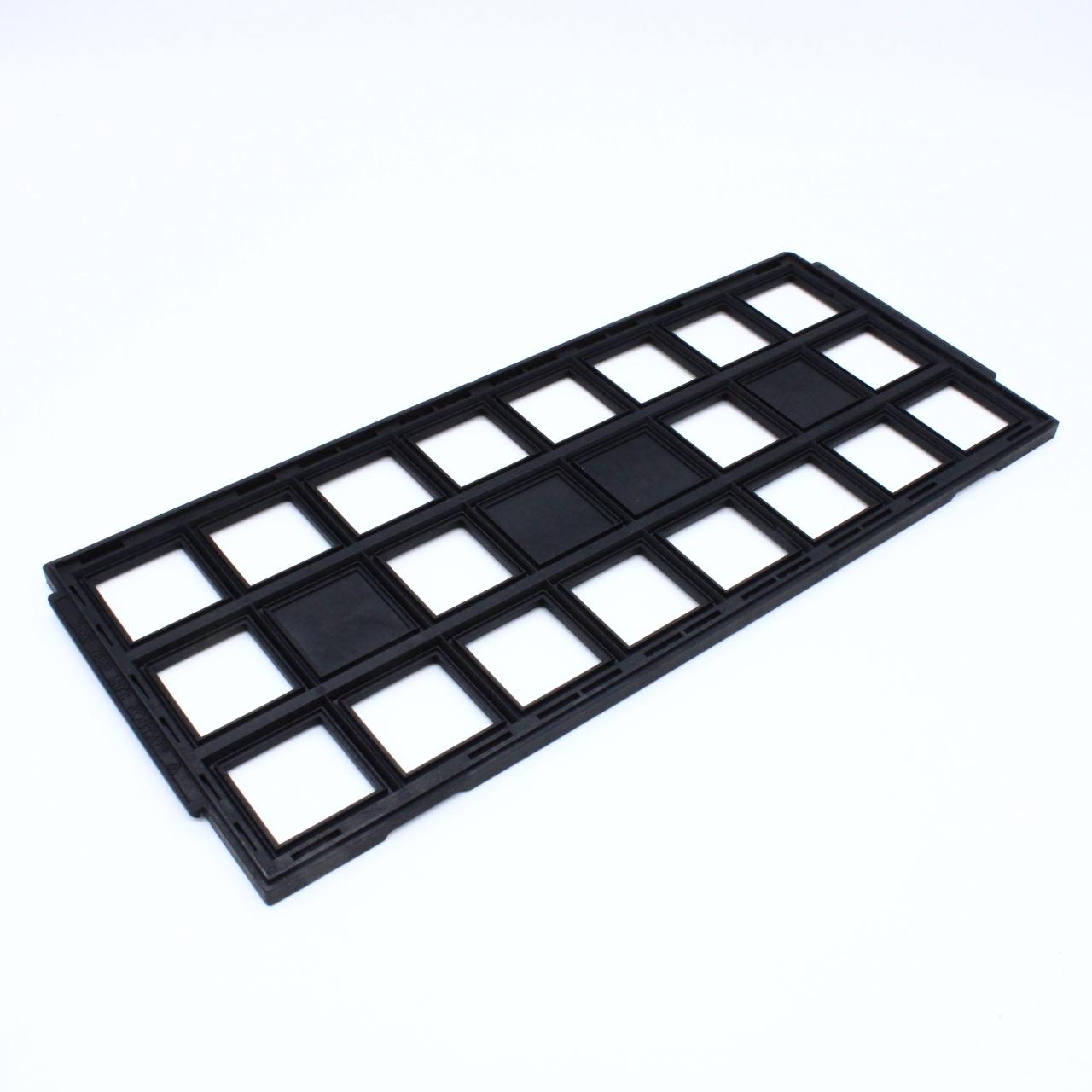 Tray LQFP 32*32