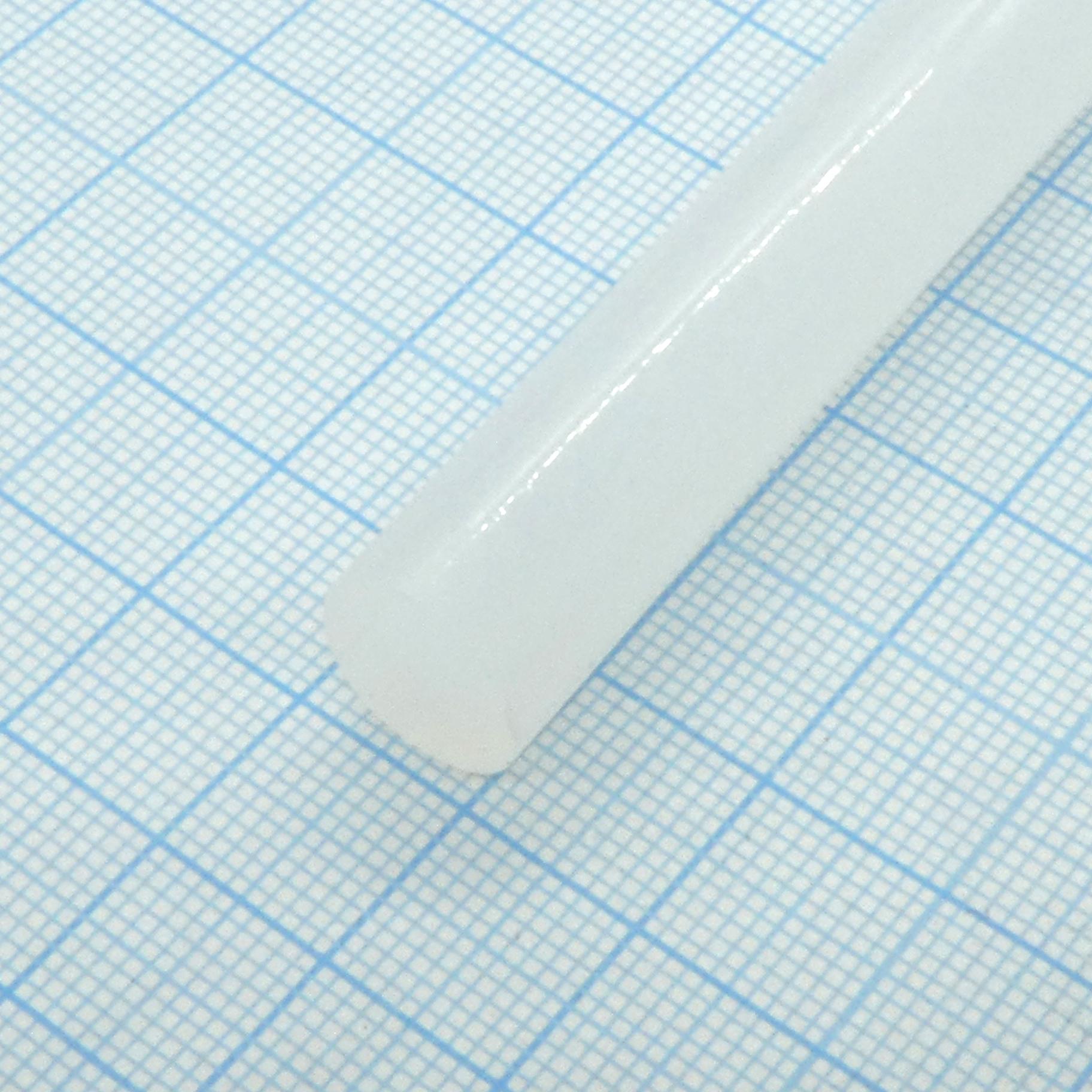 Клей-стержень D=11мм, L=300мм, прозрачн.